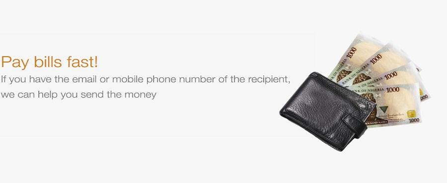 pay-bills-pintechnologies.jpg