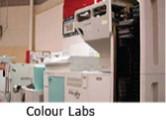 colour-labs.jpg